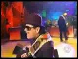 Carlos Santana feat Mana - Corazon Espinado