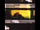 King Kooba California Suite