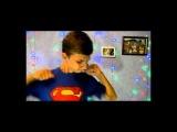 Bendjamin Andrews Summer HD 720