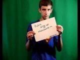 Bendjamin Andrews Путин зарегистрируйся ВКонтакте
