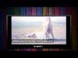 UGROZA project feat. Rita Mojito - Лето (Dj Night remix)