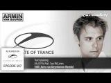 ASOT 507 Aly &amp Fila feat. Sue McLaren - Still (Jorn van Deynhoven Remix)