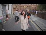 Put Your Hands Up - Nerina Pallot