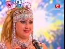 Україна має талант 2 - Одеса - 9.Ання Ченцова