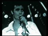VINCE TAYLOR I'M MOVIN ON france (44) 1984