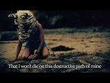 NeverShoutNever - I love you more than you will ever know