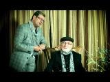 Taher Shabab & Ustad Arman - Ze Ghame Kase Halakam - New Song [HD] 2011