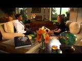 Janet Jackson on Dateline Sunday 13 Feb 2011 Promo