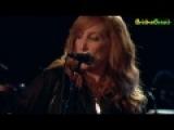 Looking for Elvis - Patti Scialfa, Nils Lofgren e Bruce Springsteen