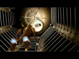 Dead Space 2 - 8 минут геймплея