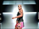 Swizz Beatz feat  Ron Isley, P  Diddy, Baby, Jadakiss, Snoop Dogg, Cassidy &amp TQ   Bigger Business
