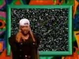 George Clinton feat.Ice Cube, Dr.Dre, Yo-Yo, MC Breed &amp Kam - Paint The White House Black