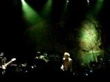 Dir en Grey Akuro no Oka Live 11/22/09