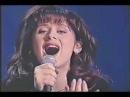 Lara Fabian - Tu Ten Vas Sonia Benezra 93