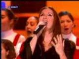 Элен Сегара -- Pour toi Armenie (