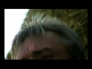 Алиса - Моя светлая Русь (неофициальный клип)
