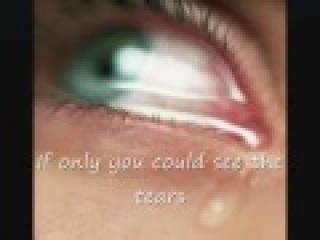 why did you leave me-Soledad- Westlife