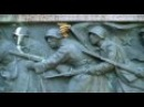 UDSSR CCCP USSR VERITAS Sie zogen in den Kampf
