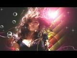Paul Gardner - Music In My Soul (Original Club Mix) 2011 HQ FULL CLUB Music