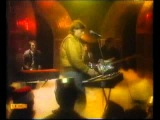 Orchestral Manoeuvres In The Dark - Souvenir - Top of the Pops 1981