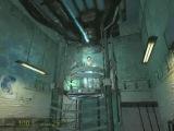 Linkin Park & Half-Life 2