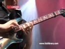 Guitar Idol Official video - Hedras Ramos (Insanity of the Atoms)