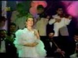 Seda Sayan-Seviyor musun-1991/1992 Star 1 Yılbaşı Programı