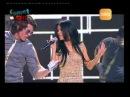 Inna - Sun is Up (Live @ Viva Comet Awards 2011)