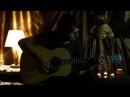 FAN VIDEO Белый Шум AMATORY кавер