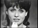 (1966) 10/11/12. Germany - Margot Eskens - Die Zeiger der Uhr