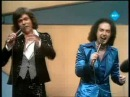 (1976) 15. Germany - Les Humphries Singers - Sing sang song