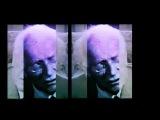 Panasonic a.k.a. Pan Sonic - Hapatus (1995 electronica) vs. Carl Gustav Jung