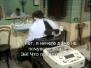 Monty Python's Flying Circus - Homicidal Barber (Lumberjack Song)