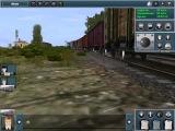 trainz 2011 2м62 м62 тепловозы