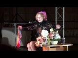 Людмила Гурченко - Песни войны