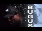 Bugus - Fly Away (Prod. Russ) Free Download