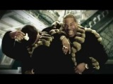 Busta Rhymes feat.Ron Browz, P.Diddy, Swizz Beatz, Akon, Lil Wayne &amp T.I. - Arab Money ( Remix Part.1)