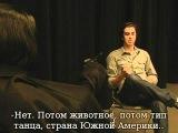 Potion Masters Corner Joey Richter русские субтитры (прикреплены)