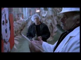 Рокки Бальбоа (2006) Удаленная сцена №5