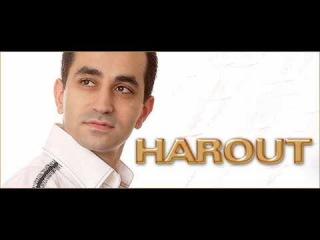 Harout Balyan - Tariner Kyankits