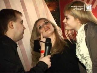 WEEKEND EXPRESS - Alexfresh  ,5element 09-02-2011