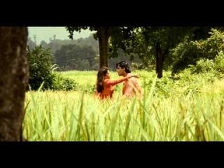 Mohra / Шакал - Na kajre ki dhar (1994)