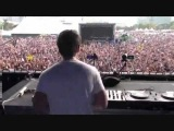 Fedde Le Grand vs. Sultan &amp Ned Shepard feat. Mitch Crown - Running (PREVIEW)