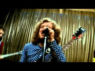 Slade (More Hits) [01]. Them Kind Of Monkeys Can't Swing (From 'Slade In Flame')