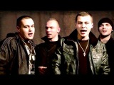 Ginex (SoM &amp DoN-A) feat. Grom &amp Czar &amp K.R.A. - AMG