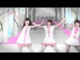 【DANCEROID】Power of Infinity (PV)