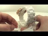 Часы- реплики  элитных марок швейцарии по оптовым ценам Rado Breguet Tissot Rolex Omega Chanel Chopard  Hublot Gucci Breitling B