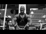 Клип жесть  Bodybuilding Motivation - Dont Run Away From The Pain (Нет силы тела без силы духа)
