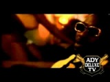 8Ball and MJG - Hickory Dickory Dock (Ady Deluxe TV)