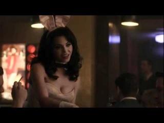 Клуб Плейбоя (сериал) Playboy Club (2011) Трейлер